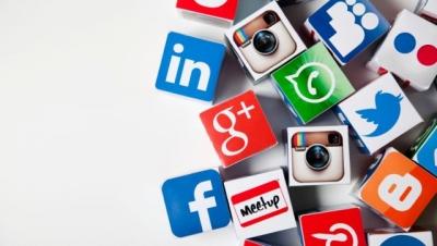 Пластические операции стали популярны благодаря социальным сетям