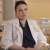 Анна Плечищая об особенностях глютеопластики