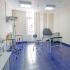 Процедурная в клинике пластической хирургии «Эсто»