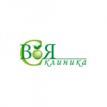 Своя клиника Санкт-Петербург