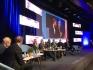 Выступления экспертов на Всемирном Конгрессе IMCAS 2018