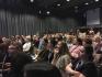 Всемирный Конгресс IMCAS 2018 посетило более 8 000 человек