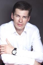 Пластический хирург Сергей Свиридов