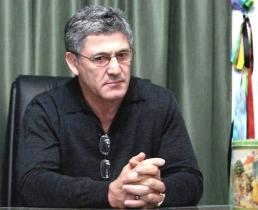 Пластический хирург Хасан Баиев