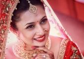 Индианки делают операции перед свадьбой