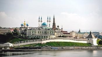 Пластическая хирургия в Казани