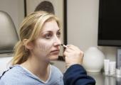 6 моментов, о которых нужно знать перед подтяжкой лица