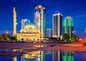Грозный Чечня пластическая хирургия