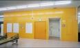 Клиники пластической хирургии стали желтыми