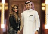 Эстетическая хирургия в Дубае набирает популярность