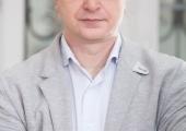 Пластический хирург Игорь Белый