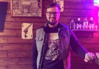 Егор Холявин: неудачное преображение «русского Кена»