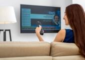 На Apple TV появился канал о пластической хирургии
