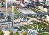 В Чечне будут развивать
