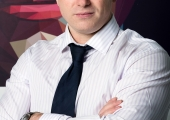 Павел Голованев Васер-липосакция