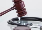 Тюменка выиграла суд у курганских хирургов