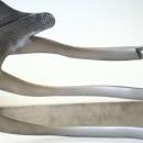Реконструкция груди при помощи 3Д-принтера
