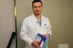 Доктор Михаил Овчинников подготовил нужные импланты