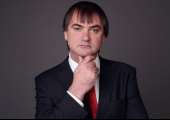 Пластический хирург Валерий Пискарев