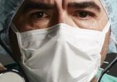 Операции в развивающихся странах опасны