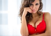 NATURALBEAUTY: новое слово в пластике груди