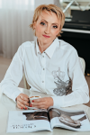 Пластический хирург Дорина Донич