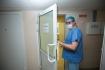 Первую операцию доктор Сухинин провел 22 года назад
