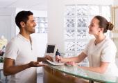 Ваши документы: добровольное согласие на медицинскую услугу