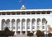 Встреча пластических хирургов в Дагестане