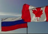 Канадские хирурги приехали в Ульяновск