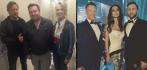 Дмитрия Харатьяна заподозрили в посещении пластических хирургов