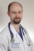 Пластический хирург Валерий Еременко