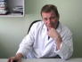 Пластический хирург Виктор Марков
