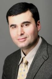 Пластический хирург Денис Бага