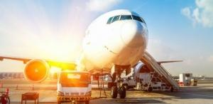 Можно ли летать на самолете после пластической операции?