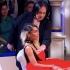 На шоу «Давай поженимся!» проверили грудь участницы на наличие имплантов