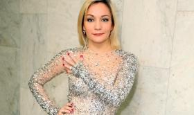 Какие пластические операции делала Татьяна Буланова?