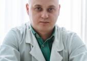 Пластический хирург Евгений Генич