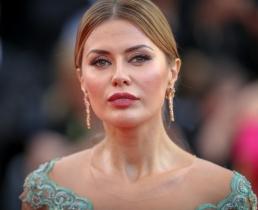Виктория Боня подвела поклонницу с врожденным дефектом лица