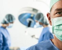 Шведский пластический хирург насиловал пациенток