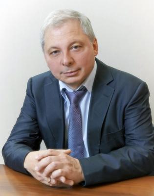Пластический хирург Николай Голубков