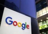 Google хочет создать голосового помощника для врачей
