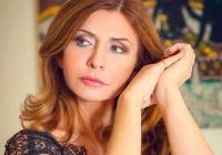 Ирина Агибалова сделала липосакцию ног