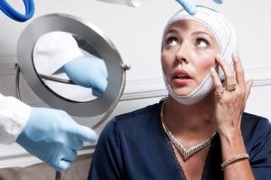 Что нельзя скрывать перед пластической операцией?