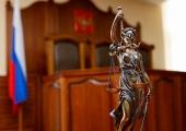 Калининградка требует с клиники 1,5 млн рублей