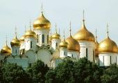 В РПЦ выразили свою позицию насчет «пластики»