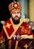Глава синодального Отдела внешних церковных связей митрополит Волоколамский Иларион