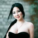 Вторая вице-мисс Якутии сделала пластические операции