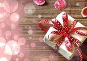 Подарки именинникам от клиники