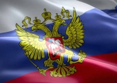 В России сделали 158 000 операций в 2017 году